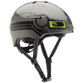 Nutcase Little Nutty MIPS Helmet Toddler robo gloss